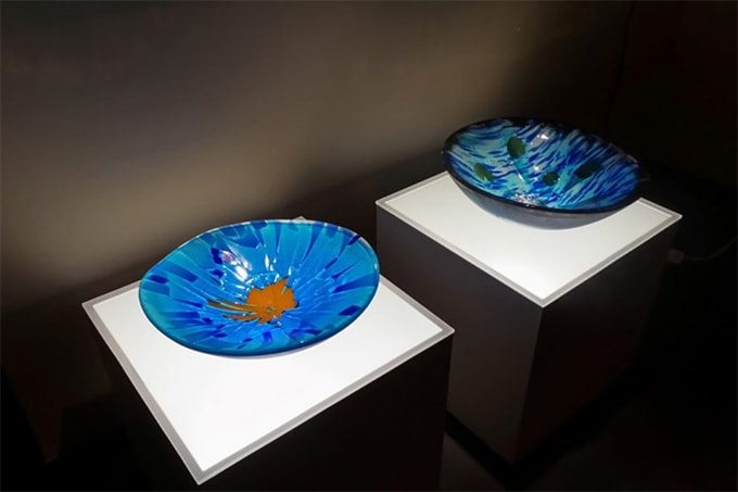 GlassConcepts360_Gallery (32)-min