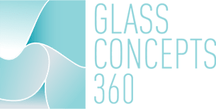 Glass Concepts 360