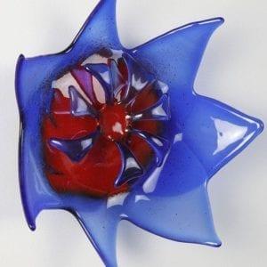 Sui Generis: Flowers